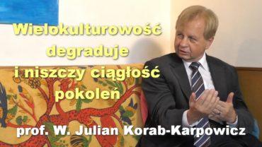 Julian Korab