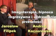 Kobieta była pierwsza – Bogdan Trawkowski