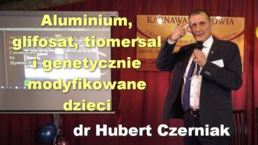 Hubert Czerniak 2