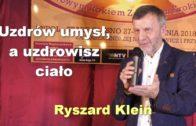 Wielokulturowość degraduje i niszczy ciągłość pokoleń – prof. Włodzimierz Julian Korab-Karpowicz
