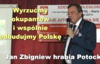 Jan Potocki 25