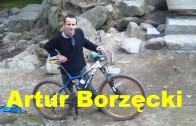 Artur_Borzecki