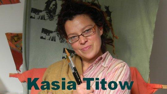 Kasia_Titow