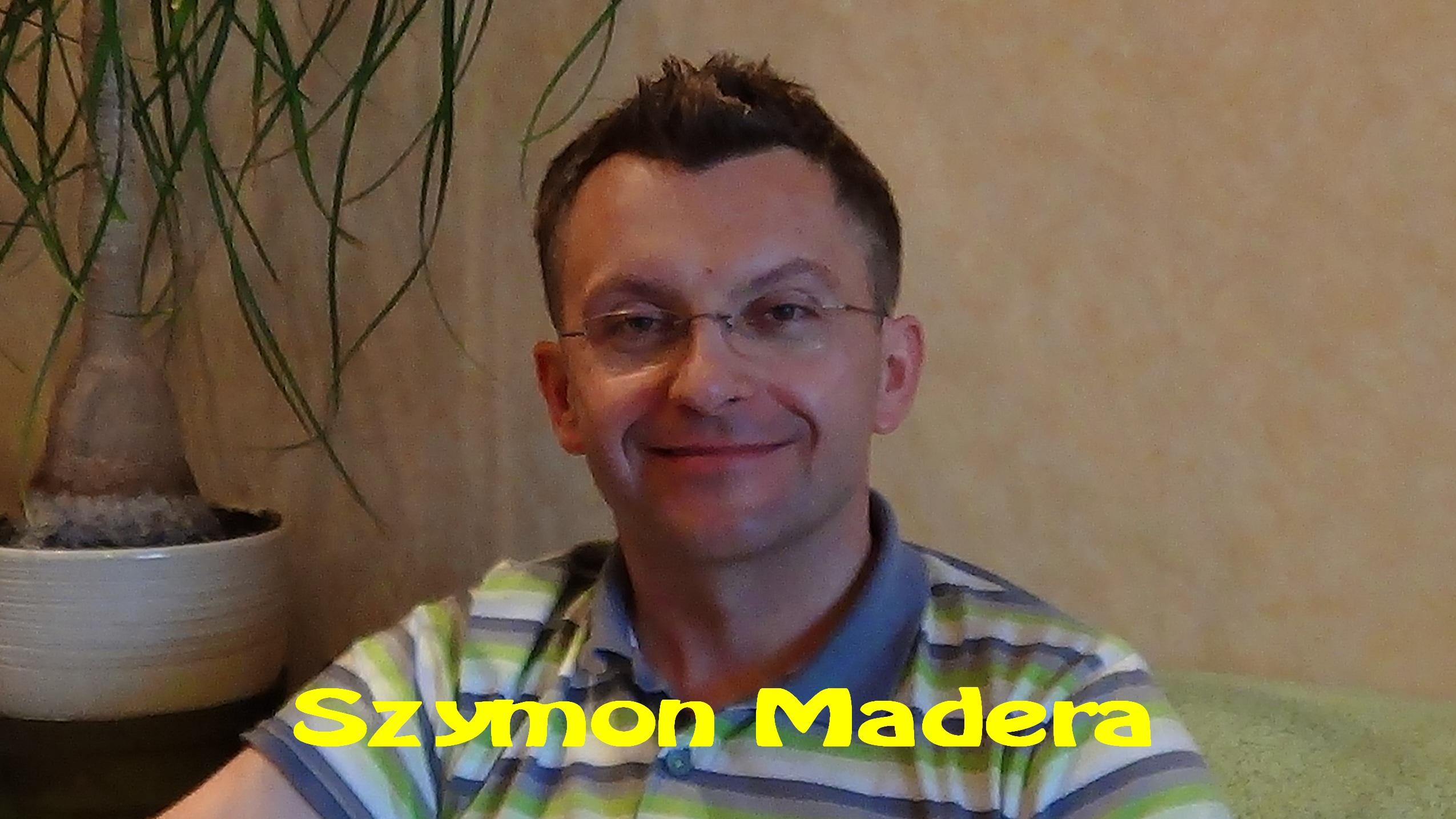 Szymon_zdjecie