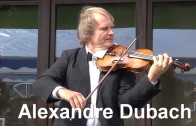 Alexandre_Dubach1