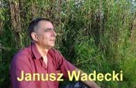 Janusz-Wadecki