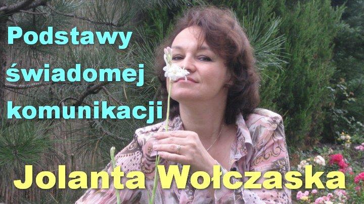 Jola Wolczaska – Podstawy