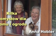 Anna Hobler2