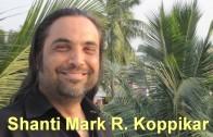 Shanti Mark Koppikar