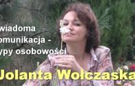 Jola Wolczaska Typy