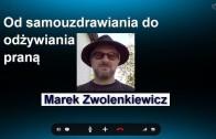 Umowa sprzed 16 tys. lat i międzygalaktyczna bitwa 2019 – Stanisław Milewski