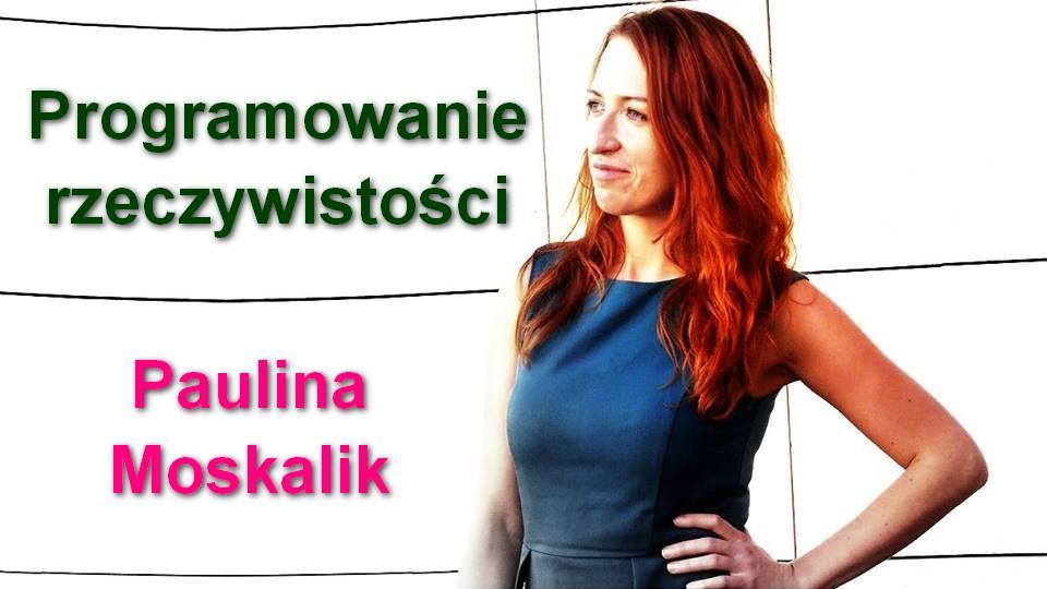 Paulina_Moskalik2