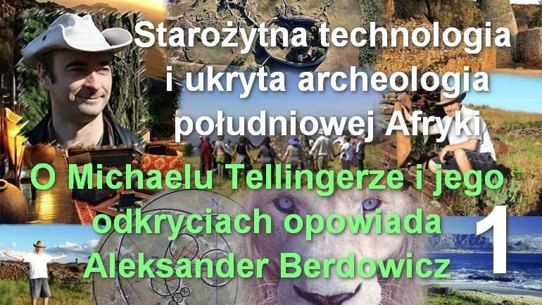 Starozytna_technologia1