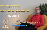 Covid-19 – prosta prawda w kilka minut