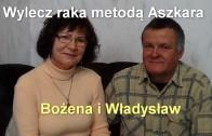 Metoda_Aszkara
