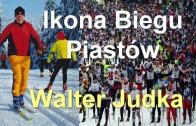 Walter_Judka
