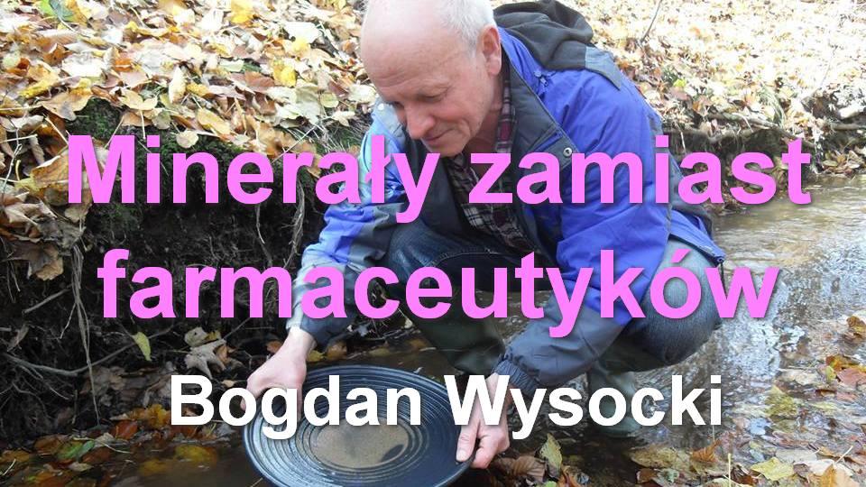 Bogdan_Wysocki