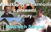 Wojciech_Sergiel