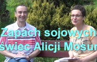 Alicja_Mosur