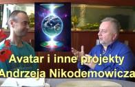 Andrzej-Nikodemowicz