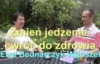Ewa_Bednarczyk