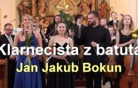 Jan_Bokun