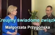 Malgorzata_Przygonska