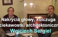 Wojciech_Sergiel2