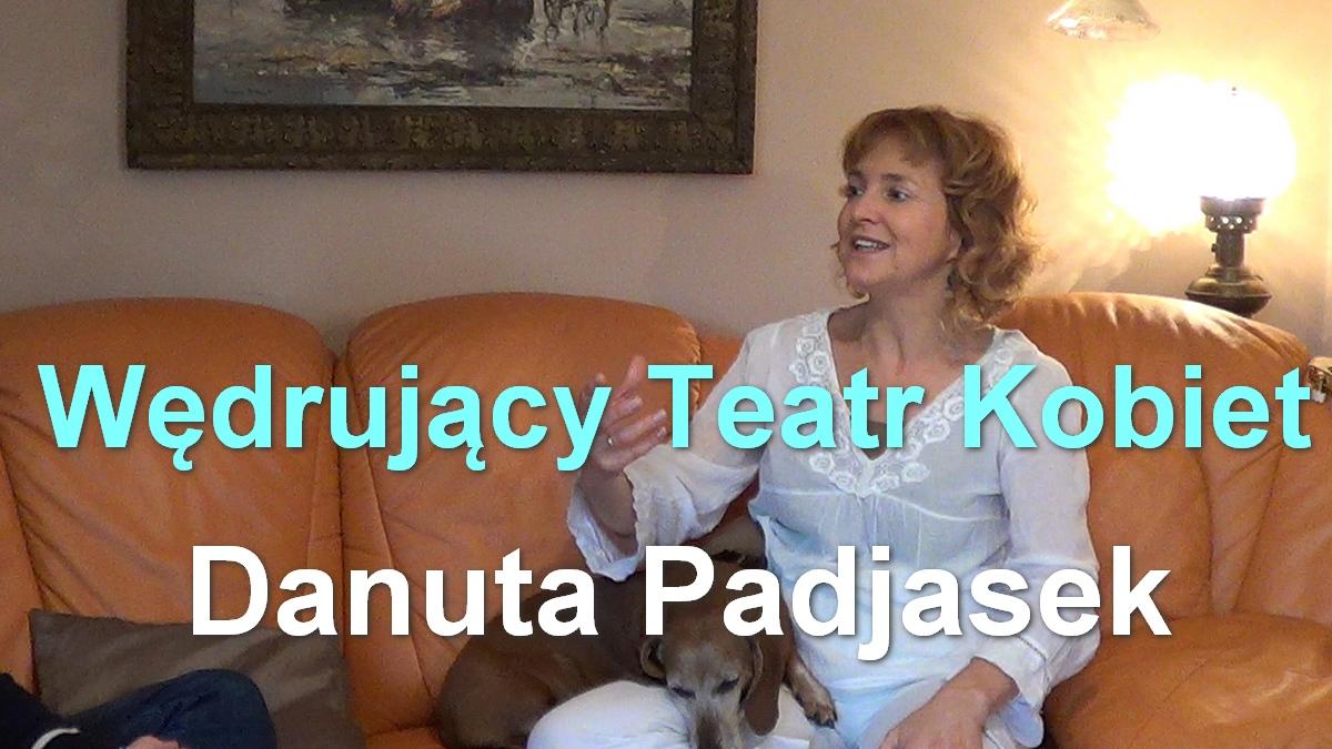 Danuta_Padjasek