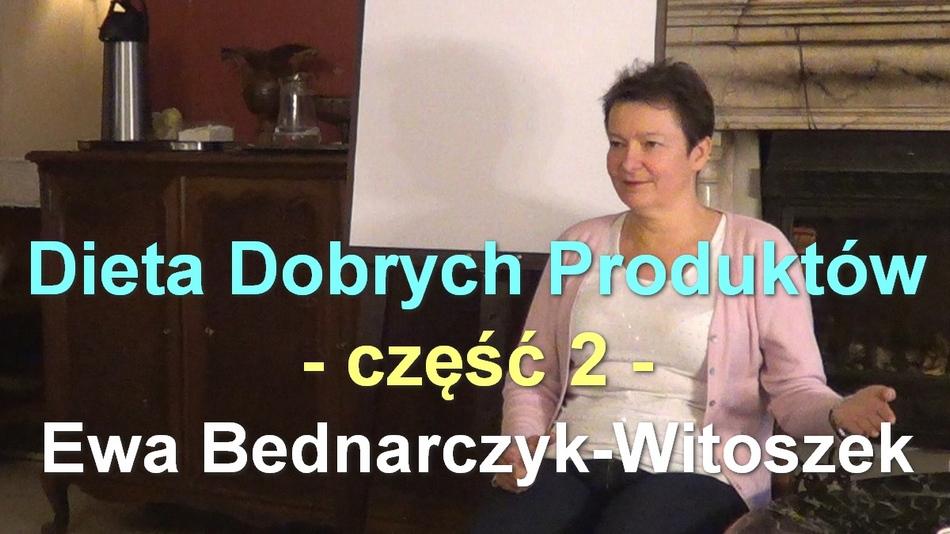 DietaDP-2