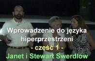 Jezyk_hiperprzestrzeni1