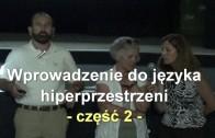 Jezyk_hiperprzestrzeni2