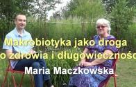 Maria_Maczkowska