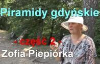 Piramidy_gdynskie2