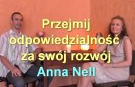 Anna_Nell