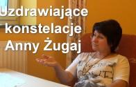Anna_Zugaj