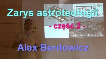Astroteologia2