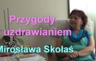 Miroslawa_Skolas