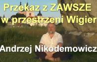 Przekaz_z_Zawsze