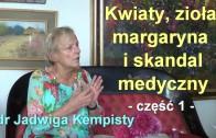 Jadwiga_Kempisty1
