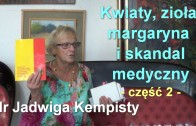 Jadwiga_Kempisty2
