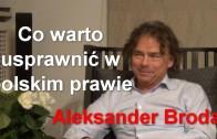 Aleksander_Broda