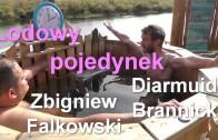 Lodowy_pojedynek