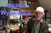 Michal_Wynalazca_1