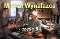 Michal_Wynalazca_5