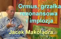Jacek_Wynalazca