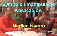 Symbole_Koszczajow