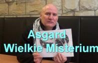 Asgard_i_Wielkie_Misterium