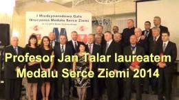 Medal-Talar