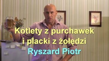 Ryszard_Piotr